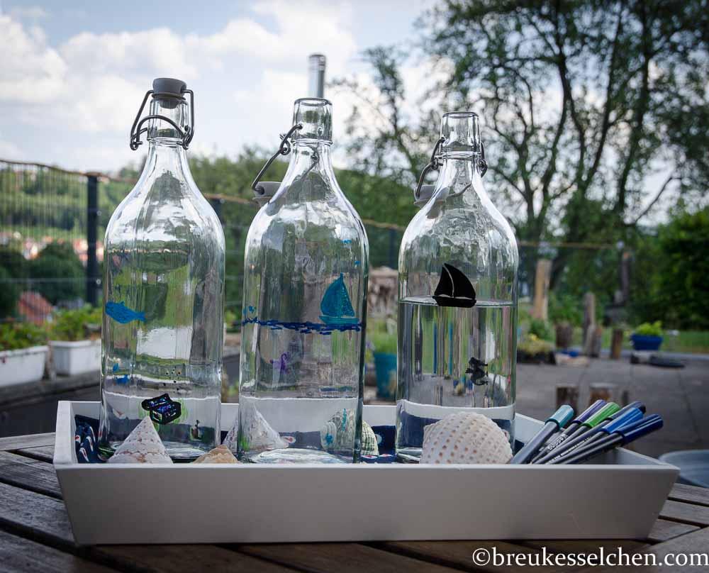 diy_maritimer touch_glasflaschen (1)