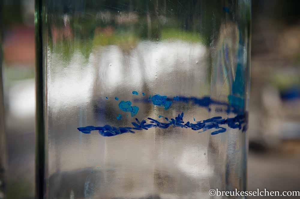 diy_maritimer touch_glasflaschen (14)