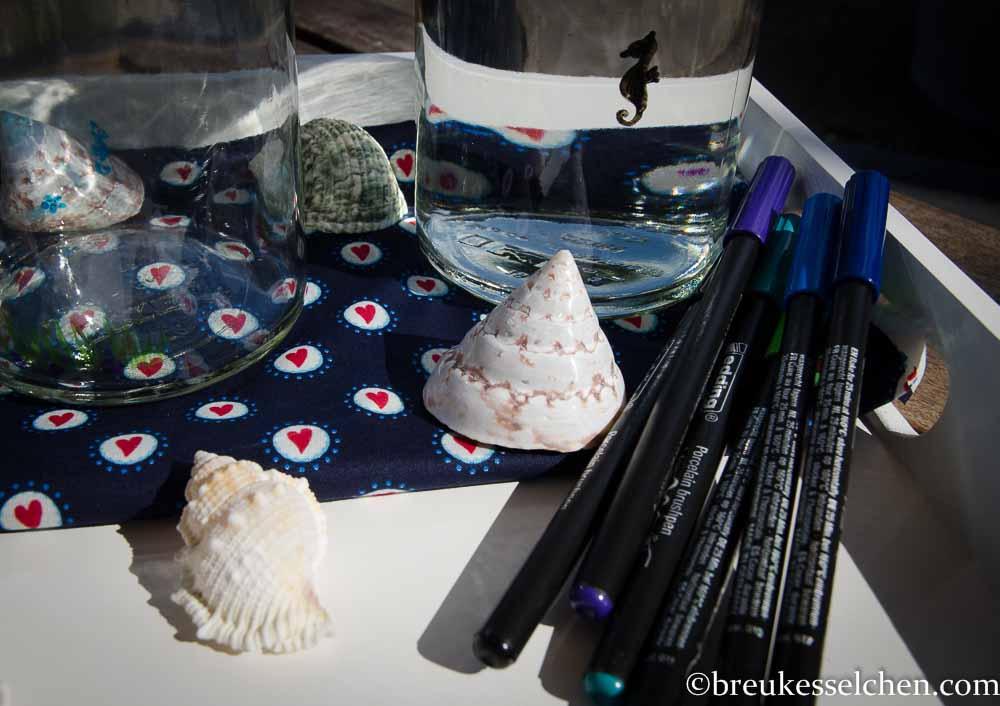 diy_maritimer touch_glasflaschen (15)