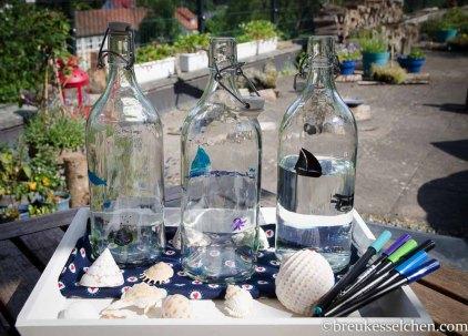 diy_maritimer touch_glasflaschen (21)