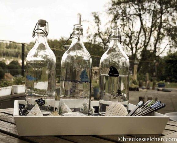 diy_maritimer touch_glasflaschen (3)