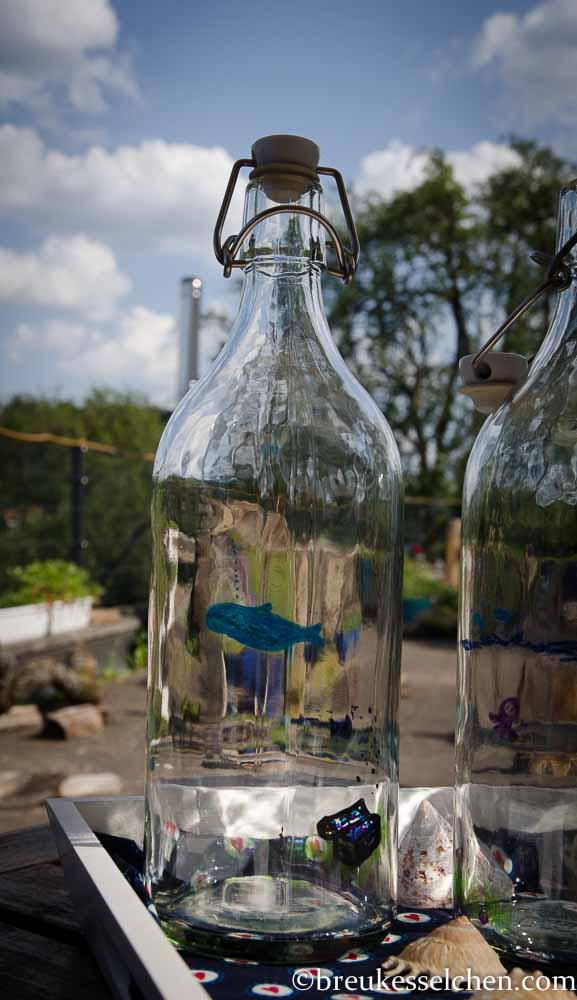 diy_maritimer touch_glasflaschen (9)
