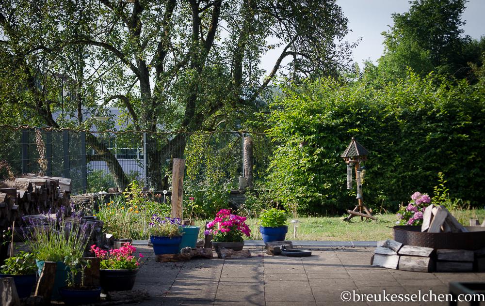 Sitzsack_Wintergarten_breukesselchen (34)