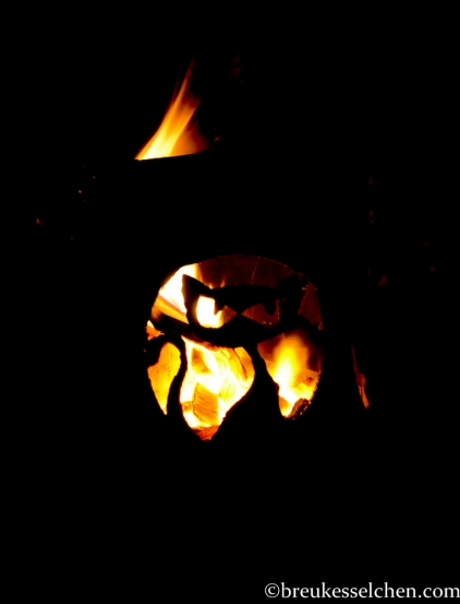 DIY-Halloweentonne (4)