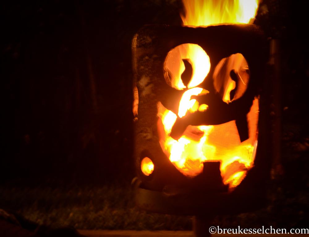 DIY_Halloweentonne (2)