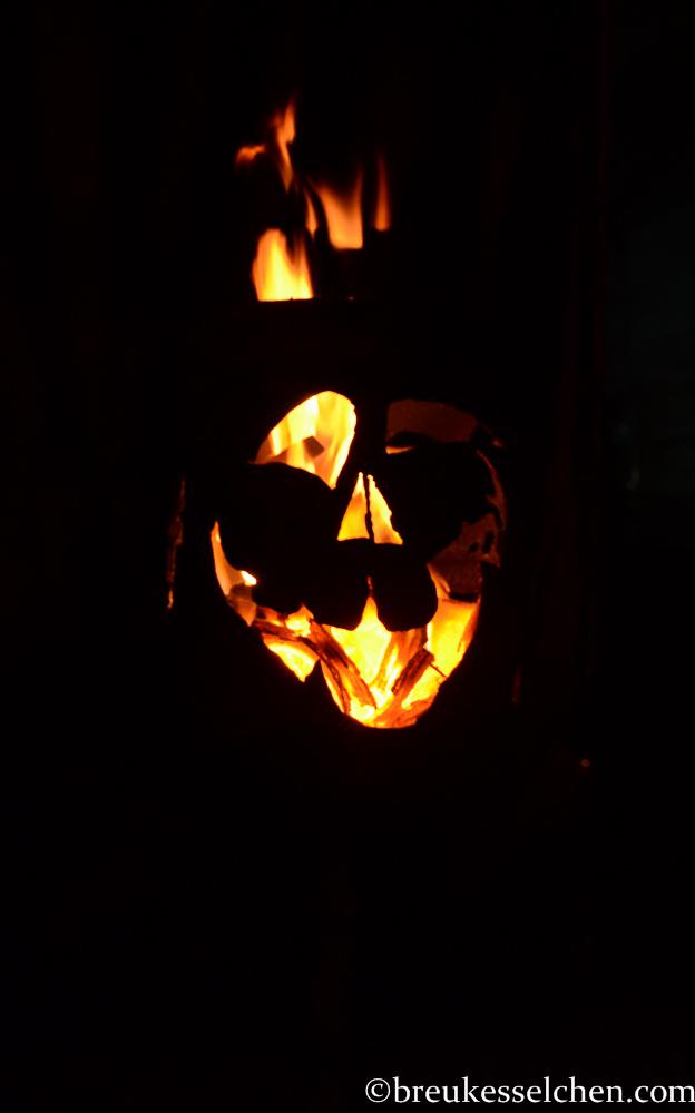 DIY_Halloweentonne (7)