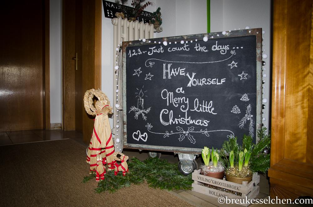 Dankbarkeit-Werkstattwagen-Weihnachten (12)