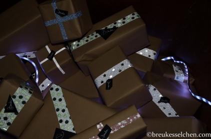 Dankbarkeit-Werkstattwagen-Weihnachten (35)