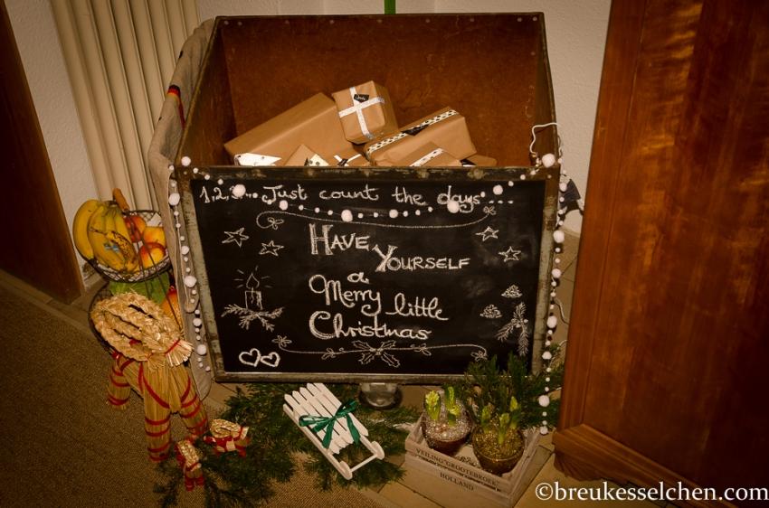 Dankbarkeit-Werkstattwagen-Weihnachten (41)