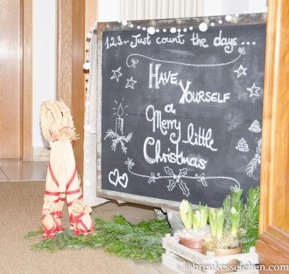 Dankbarkeit-Werkstattwagen-Weihnachten (9)