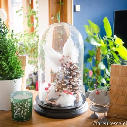 Petrolwand_ weihnachtliche Deko (9)