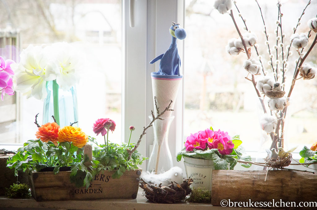 Flowerpowerfebruar_Germaninteriorblogger_Blumen_Lächeln (14)