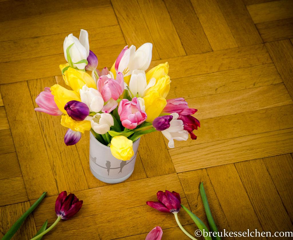Flowerpowerfebruar_Germaninteriorblogger_Blumen_Lächeln (4)