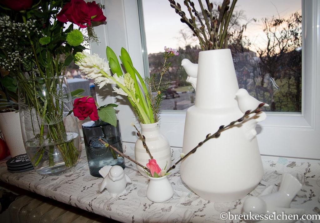 Flowerpowerfebruar_Germaninteriorblogger_Blumen_Lächeln (60)