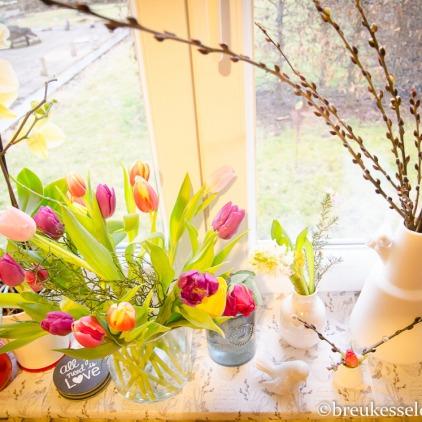 Flowerpowerfebruar_Germaninteriorblogger_Blumen_Lächeln (69)