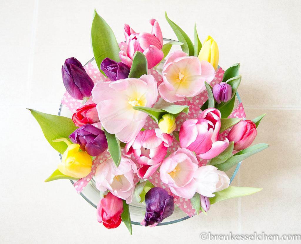 Flowerpowerfebruar_Germaninteriorblogger_Blumen_Lächeln (85)