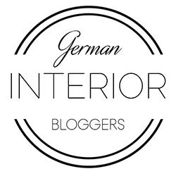GermanInteriorBloggers_250px