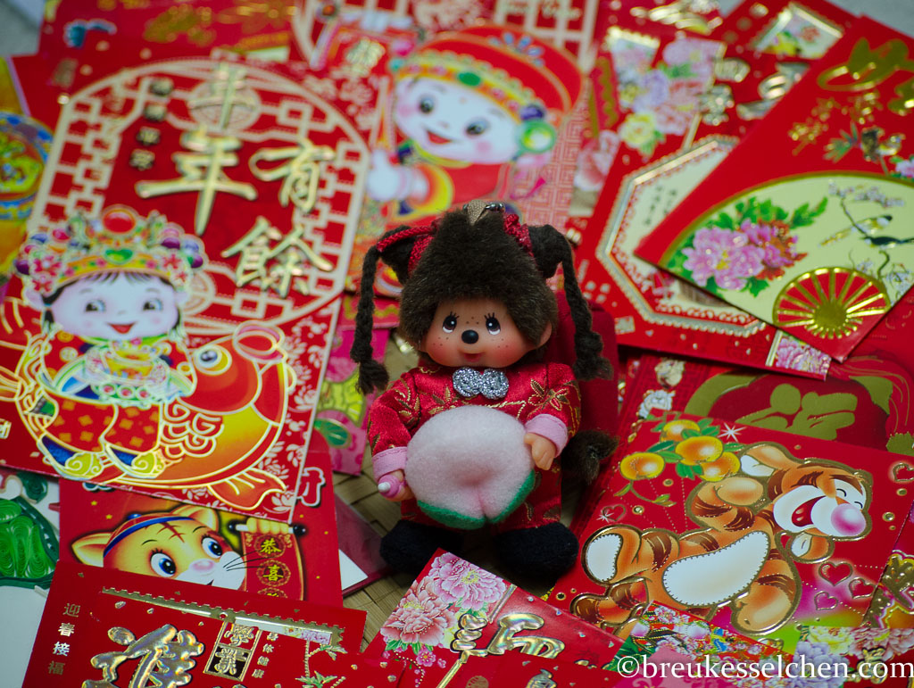 Lunar New Year (of the Monkey)_Asiatische Neujahrstraditionen (11)