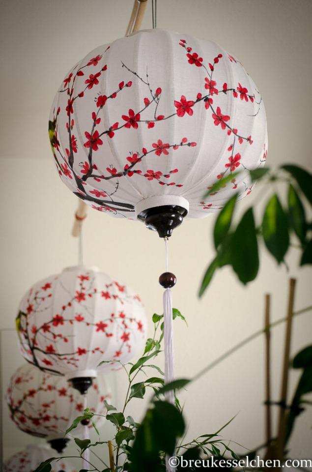 Lunar New Year (of the Monkey)_Asiatische Neujahrstraditionen (5)