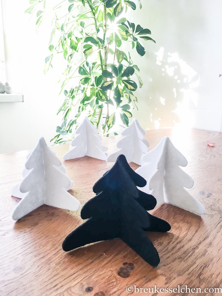 5. DIY 3D Filztannenbäume (11)