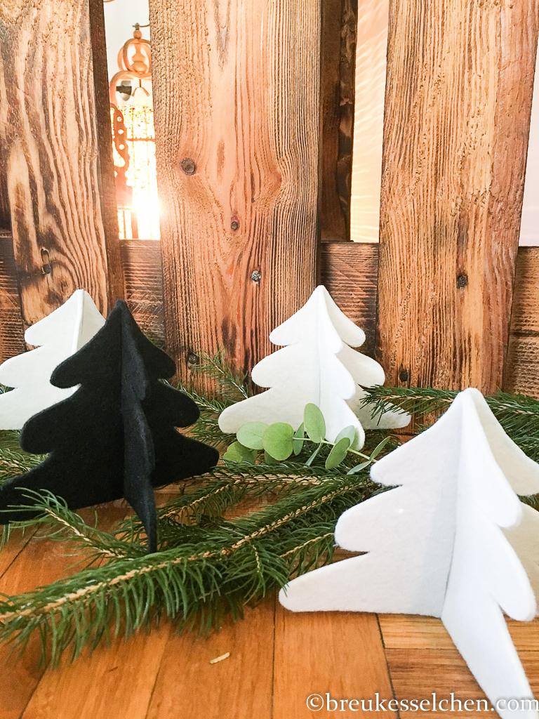 5. DIY 3D Filztannenbäume (14)
