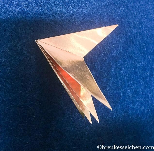8. DIY Kupfer 3D Sterne (5)